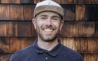 Justin Canney Graduates from Oil Heat Technician Training