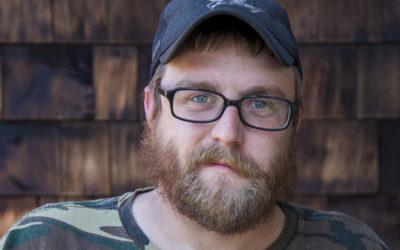 Justin Turner Graduates from Oil Heat Technician Training
