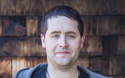 David Coffill Graduates from Oil Heat Technician Training