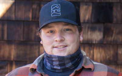 Ryan Robitaille Graduates from Oil Heat Technician Training