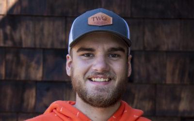 Evan Porter Graduates from Oil Heat Technician Training